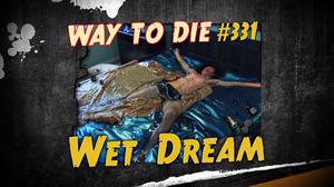 Wet Dream.png