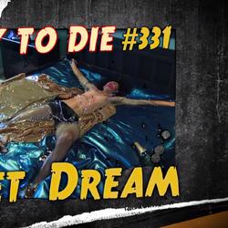 Wet Dream (331)