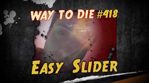 Easy Slider.png