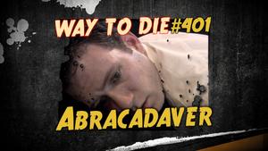 Abracadaver.png