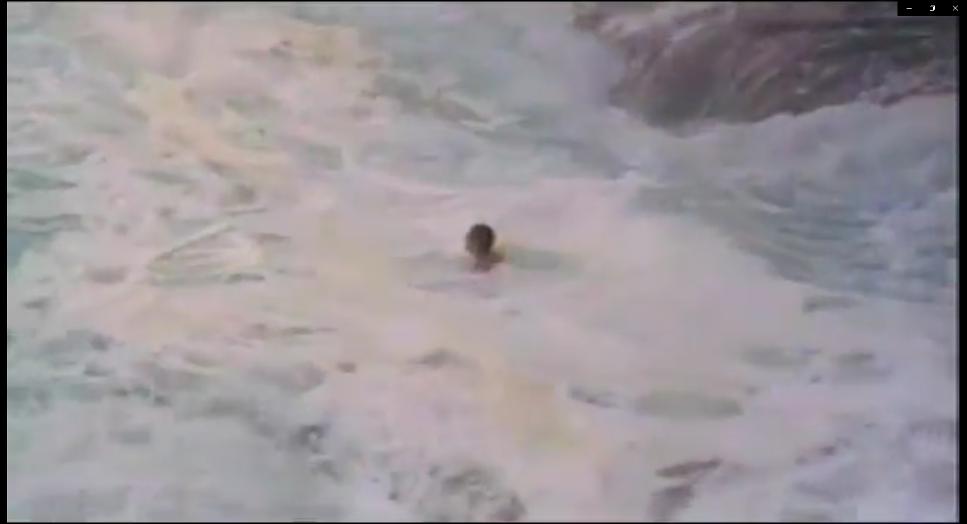 Hawaii rescue.png