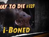 I-Boned