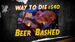 Beer Bashed.png