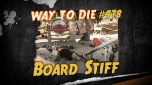 Board Stiff.png