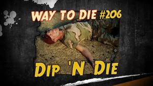 Dip 'N Die.png