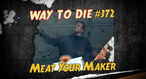 Meat Your Maker.png
