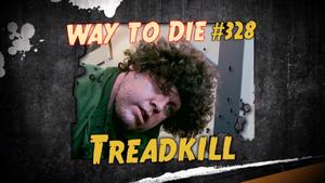 Treadkill.png
