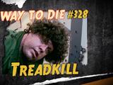 Treadkill
