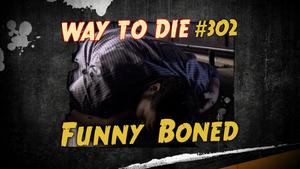 Funny Boned.png