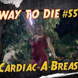 Cardiac-A-Breast