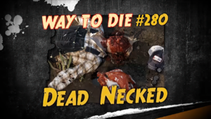 Dead Necked.png