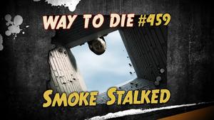 Smoke Stalked.png