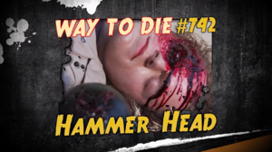 Hammer Head.png
