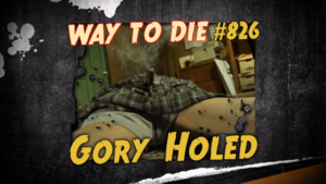 Gory Holed.png