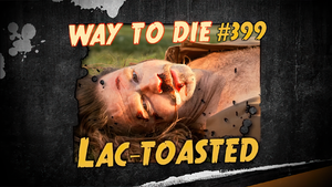 Lac-toasted.png