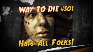 Hats All Folks!.png