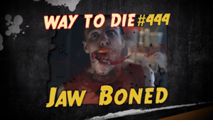 Jaw Boned.png