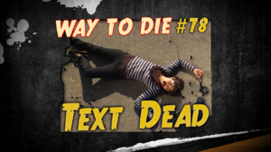 Text Dead.png