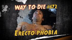Erecto-phobia.png