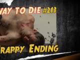 Crappy Ending