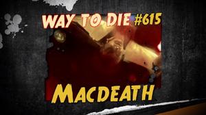Macdeath.png