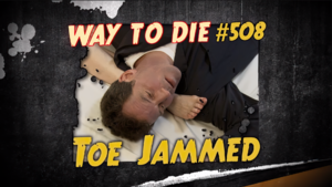 Toe Jammed.png