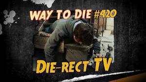 Die-rect TV.png