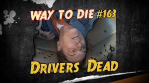 Drivers Dead.png