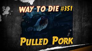 Pulled Pork.png