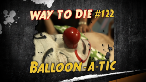 Balloon-a-tic.png