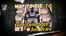 Way to die 50.png