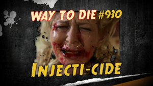 Injecti-cide.png