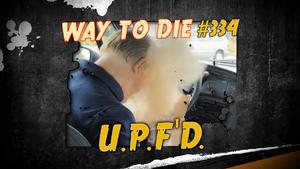 U.P.F'D..png