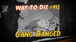 Gang Banged.png