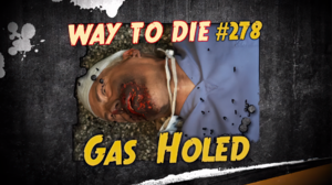 Gas Holed.png
