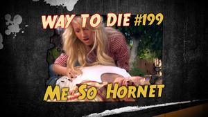 Me So Hornet.png