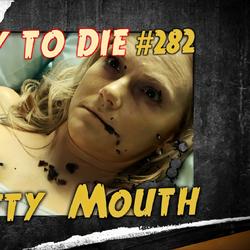 Potty Mouth