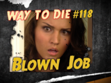 Blown Job (118)