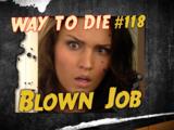 Blown Job (118)