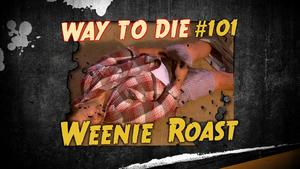 Weenie Roast.png