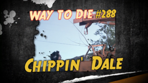 Chippin' Dale.png