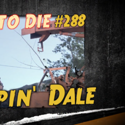 Chippin Dale