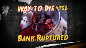 Bank Ruptured.png