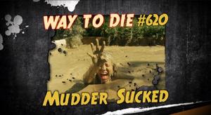Mudder Sucked.png