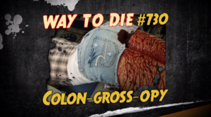 Colon-gross-opy.png