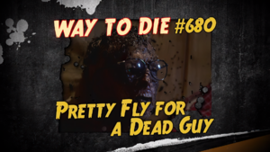 Pretty Fly for a Dead Guy.png