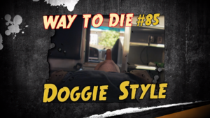 Doggie Style.png