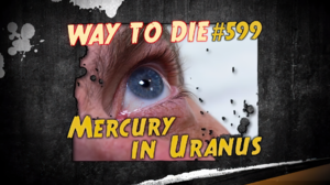 Mercury in Uranus.png