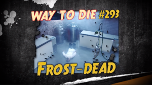 Frost-dead.png
