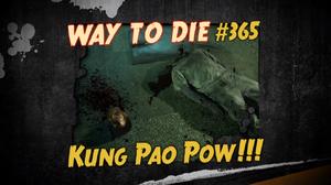 Kung Pao Pow!!!.png
